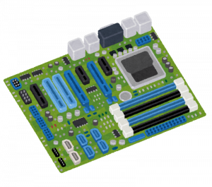 computer_motherboard